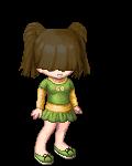 frychikenz's avatar