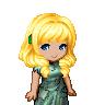 A Voix Basse's avatar