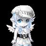 [.Syara.]'s avatar