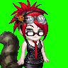 xX_iPotato_Xx's avatar