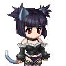 Hotty Girls10's avatar