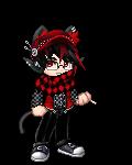 terumeng's avatar