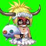 I_Am_A_Angel's avatar