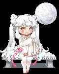 FearOfOvens's avatar