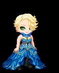Absinnu's avatar