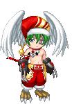 Loki Wolfbane's avatar