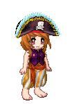 Dolly Dollie Kid's avatar