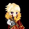 meerx90's avatar