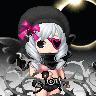 kittykatgrlgoesnya83's avatar