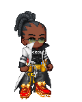 darkstar303's avatar