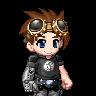 T3rran's avatar