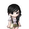 mangalover515's avatar