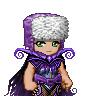 Darchaic's avatar