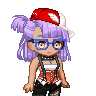 mss kayla's avatar