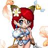 EnergyEmber's avatar