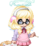 -KaNaMe03-'s avatar