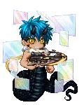 Amohsis's avatar