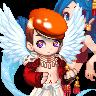 Dianomete's avatar