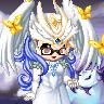 bloodsuckingvampire1988's avatar