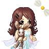 marie-neige's avatar