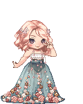 I am a Lettuce's avatar
