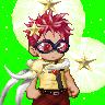Yenjur's avatar