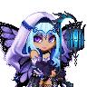 ii-Celestine_Alhena-ii's avatar