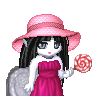 Nytch's avatar