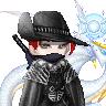 Linkofcamalot's avatar