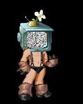 Taihen da's avatar