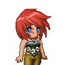 Hippopotamus Genitals's avatar