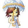 music_dance_stargirl's avatar