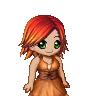 RomanticTragedyxx's avatar