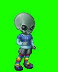Eerie13's avatar
