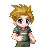 Trace Keryn's avatar