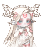 Minnisu's avatar