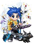D33PlY_D3PR3SS3D's avatar