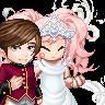PhoenixDragonex2's avatar