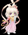 MakibaEndo's avatar