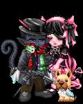 Daviran's avatar