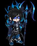 Assassin Hydro's avatar