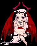Scythed Angel