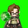 Maedda Laridia's avatar
