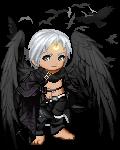The Chaos Star's avatar
