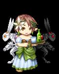 Wildtalon's avatar