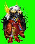 Tintinnabula's avatar