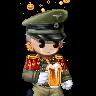Doitsu Rutovihhi's avatar