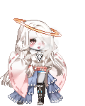 Acadine Oblige's avatar
