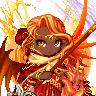 Caienna_Tiuren's avatar
