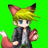 MXS-Ace's avatar